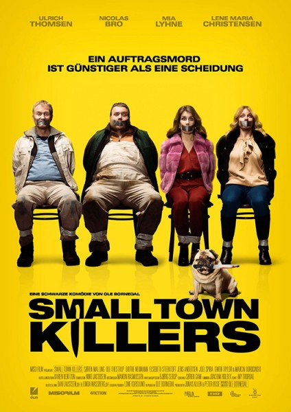 Small_Town_Killers_Plakat_01_deutsch