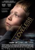 NELYUBOV – LOVELESS | Andrey Zvyagintsev | TV-Tipp am Mi.