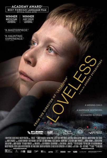 loveless-2018-poster