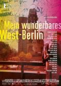 mein-wunderbares-west-berlin_plakat_de_small