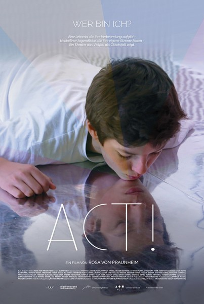 ACT_Poster
