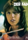 DER FAN (1982) | Désirée Nosbusch |Eckhart Schmidt