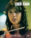 DER-FAN-poster