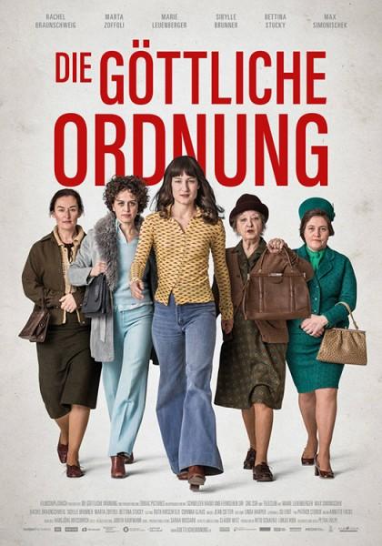 Die-goettliche-Ordnung-poster