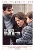 DIE HÄNDE MEINER MUTTER | Florian Eichinger