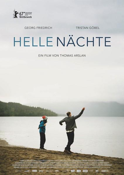 Helle_Naechte_Plakat_01
