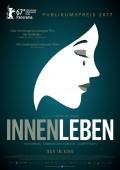 INNEN LEBEN | Philippe Van Leeuw