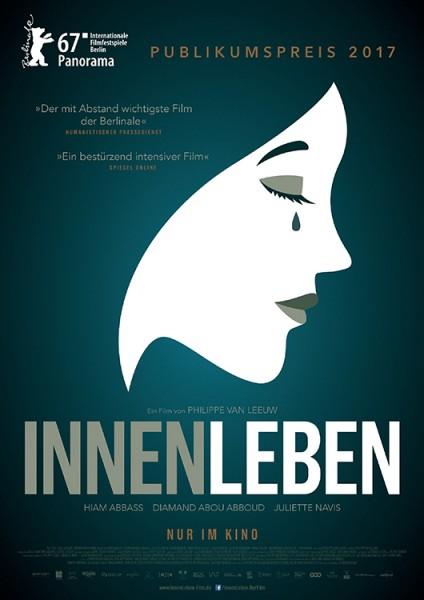 Innen_Leben_Plakat_01