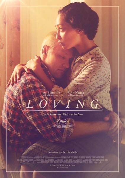Loving_Plakat_01_1400