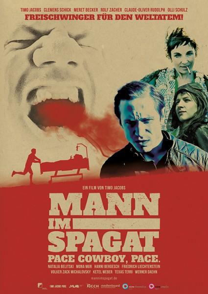 Mann_im_Spagat_Poster_05