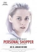 PERSONAL SHOPPER | Kristen Stewart | Olivier Assayas
