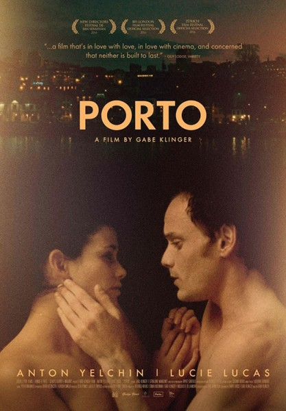 Porto_poster
