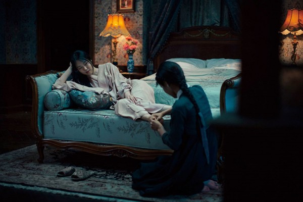The_Handmaiden_Filmstill_01