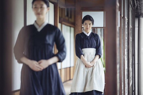 The_Handmaiden_Filmstill_02