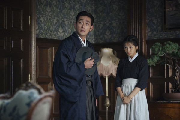 The_Handmaiden_Filmstill_11