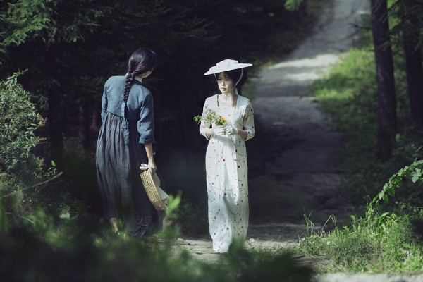 The_Handmaiden_Filmstill_12