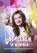 Uberleben_in_Neukolln_Plakat_Klein