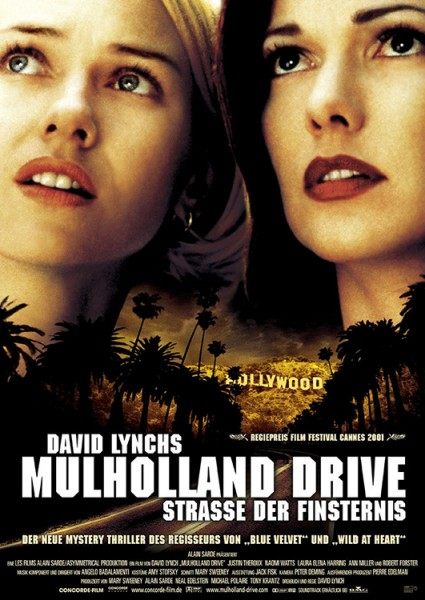 mulholland_drive_ver3_xlg