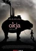 OKJA | Bong Joon-Ho