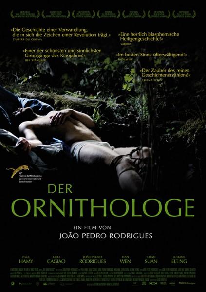 Der_Ornithologe_Plakat_01_300