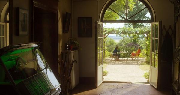 Die_sch_nen_Tage_von_Aranjuez_Filmstill_10