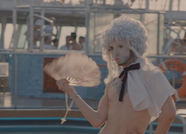 Dream_Boat_Filmstill_11