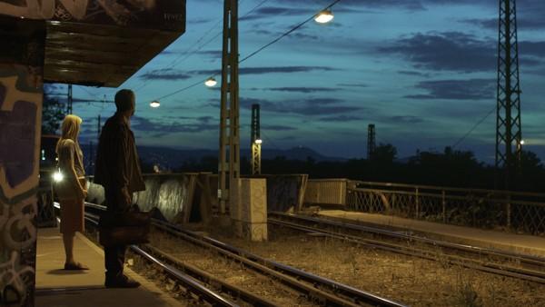 Koerper_und_Seele_Filmstill_02