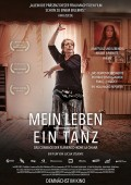 Mein_Leben_Ein_Tanz_Plakat_01_deutsch