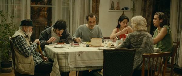 Meine_glueckliche_Familie_Filmstill_09