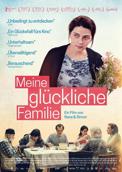 Meine_glueckliche_Familie_Plakat_01