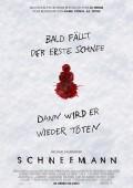 SCHNEEMANN | Michael Fassbender | Tomas Alfredson