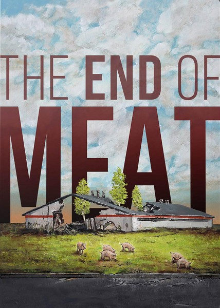 the-end-of-meat