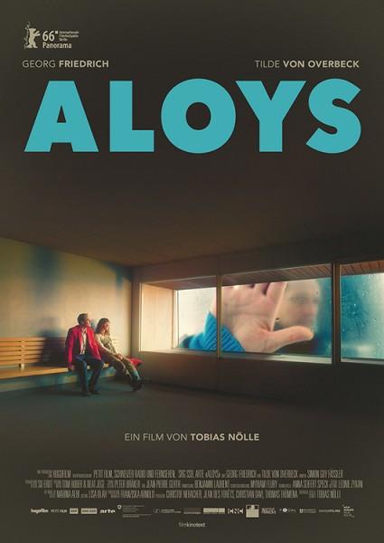 Aloys Plakat A1.indd