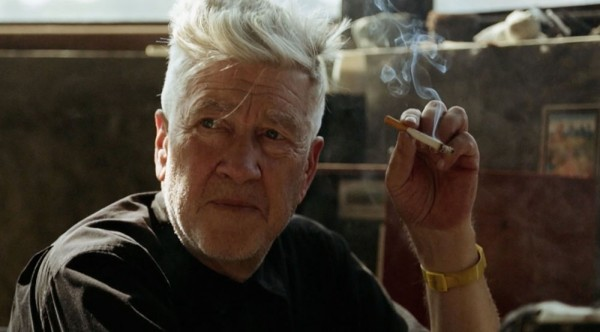 David _Lynch-The_Art_Life-2