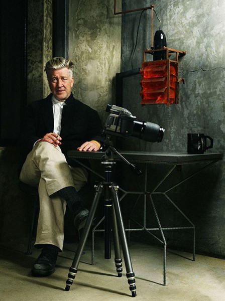 David _Lynch-The_Art_Life-3