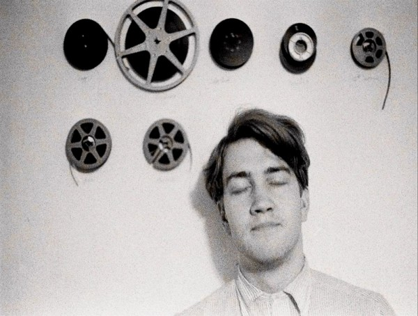 David _Lynch-The_Art_Life-8