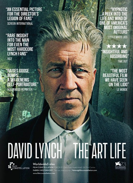 David _Lynch-The_Art_Life-poster