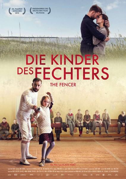Fencer-Plakat_A1.indd