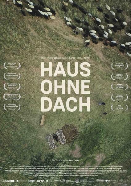Haus_ohne_Dach_Plakat_01