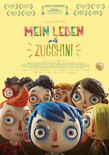 Mein_Leben_als_Zucchini_Plakat_02_Oscar