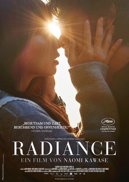 Radiance_Plakat_01_A4_Deutsch
