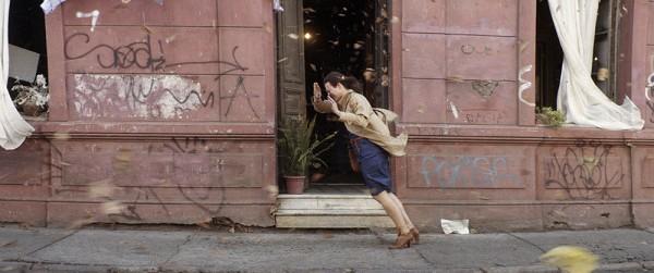 Una_Mujer_Fantastica_Filmstill_02