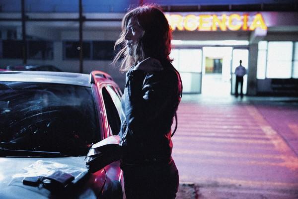 Una_Mujer_Fantastica_Filmstill_04