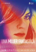 Una_Mujer_Fantastica_Plakat_01