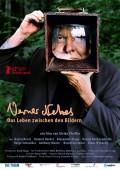 WERNER NEKES – Das Leben zwischen den Bildern | Ulrike Pfeiffer | Kino-Tipp