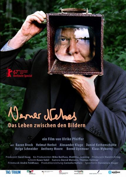 Werner-Nekes