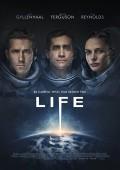 LIFE (2017) | Daniel Espinosa | Gedanken