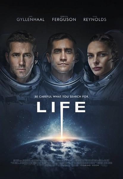 life-2017