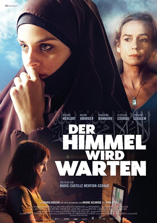 Kinoprogramm Kiel