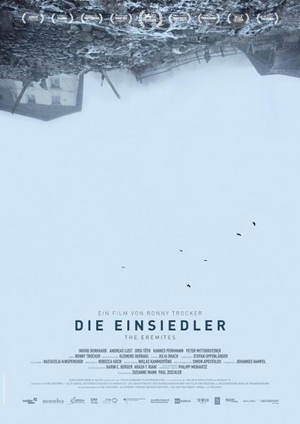 Die_Einsiedler_Plakat_01_deutsch